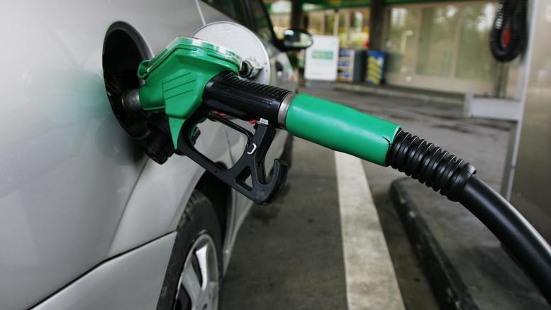Αλλάζει η βενζίνη: Υποχρεωτική η χρήση βιοαιθανόλης