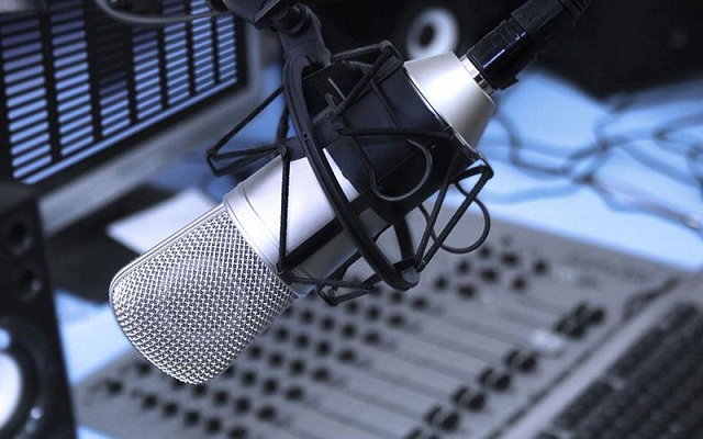 Το 6ο Πανελλήνιο Φεστιβάλ Μαθητικού Ραδιοφώνου στον Βόλο