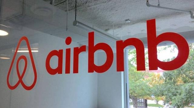 Νέο «φρένο» στις βραχυχρόνιες μισθώσεις τύπου Airbnb