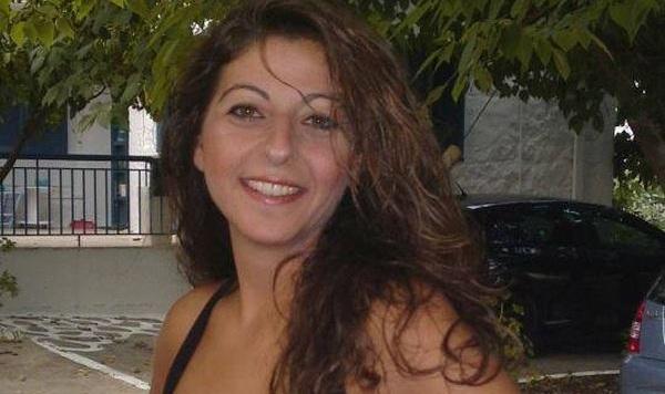 «Καμπάνα» για το θάνατο της 39χρονης σεφ Σόνιας Αρμακόλα