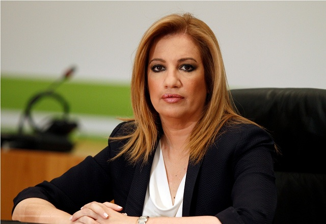 «Κλειδώνει» ο υποψήφιος δήμαρχος του ΚΙΝΑΛ