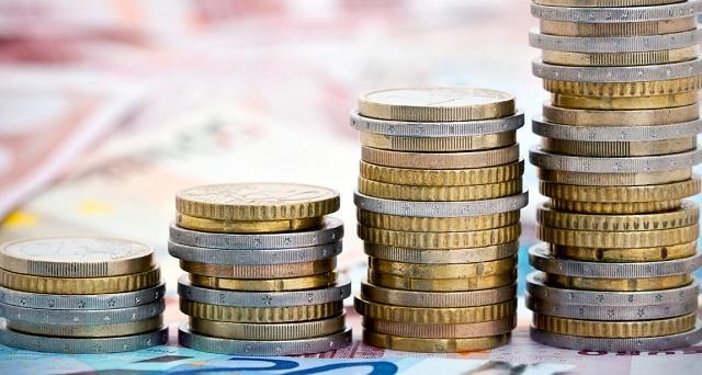 Δάνεια -εξπρές έως 25.000€ σε μικρομεσαίες επιχειρήσεις
