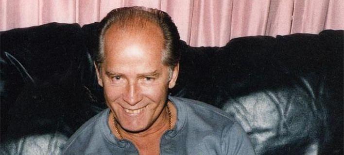 Δολοφονήθηκε στη φυλακή ο γκάνγκστερ της Βοστώνης που είχε υποδυθεί Τζόνι Ντεπ [εικόνες]