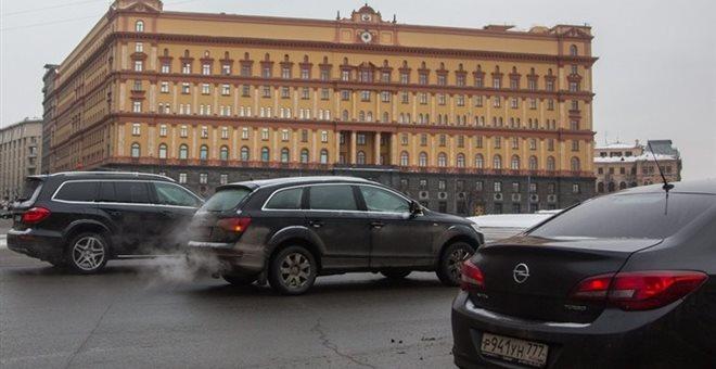 Αρχάγγελσκ: Το αν ο 17χρονος ήταν μέλος oργάνωσης εξετάζουν οι αρχές