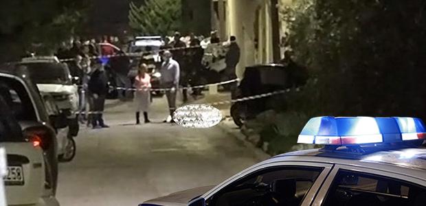 Νέα μαφιόζικη εκτέλεση επιχειρηματία μέσα στο αυτοκίνητό του στη Βούλα