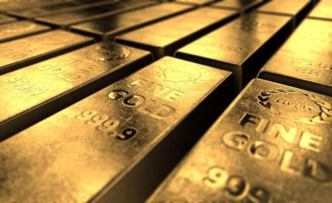 Γιατί οι κεντρικές τράπεζες γεμίζουν τα θησαυροφυλάκιά τους με χρυσό