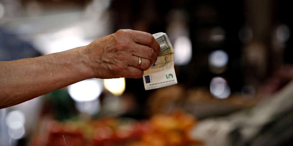 Κοινωνικό Εισόδημα Αλληλεγγύης: Ποιοι πρέπει να κάνουν νέα αίτηση από την 1/11