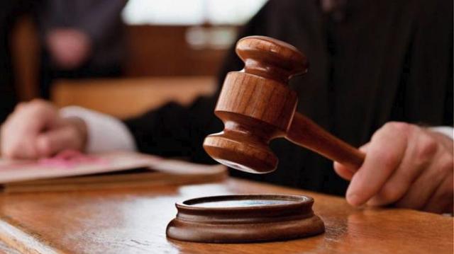 Καταπέλτης ο Εισαγγελέας για την κακοποίηση βρέφους δύο μηνών από τον πατέρα του