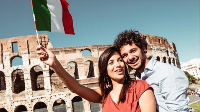 Η Ιταλία «χτυπά» το δημογραφικό πρόβλημα: Στα τρία παιδιά δώρο αγροτεμάχιο