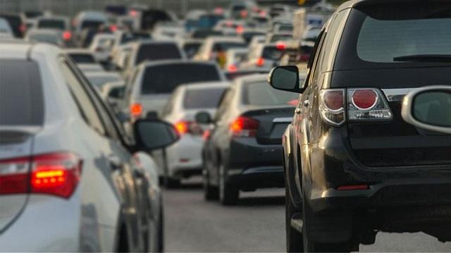 Αυξήσεις «φωτιά» στα ασφάλιστρα αυτοκινήτων