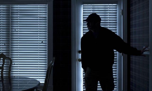 Στο σκοτάδι οι έρευνες για την κλοπή -μαμούθ στον Βόλο