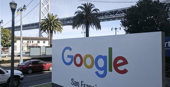 Παγκόσμια κινητοποίηση των υπαλλήλων της Google