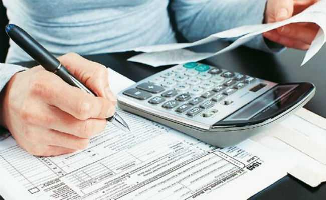Επιμορφωτικό πρόγραμμα για λογιστές -φοροτεχνικούς