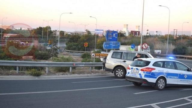 Μαφιόζικη εκτέλεση στην Κύπρο: Δολοφόνησαν 33χρονο στην Αγία Νάπα