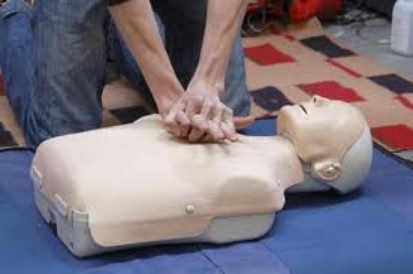 Ενημέρωση που σώζει ζωές