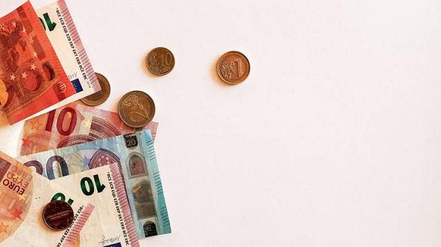 Κοινωνικό Μέρισμα 2018: Ποιοι θα λάβουν έως 877 ευρώ. Δικαιούχοι και κριτήρια