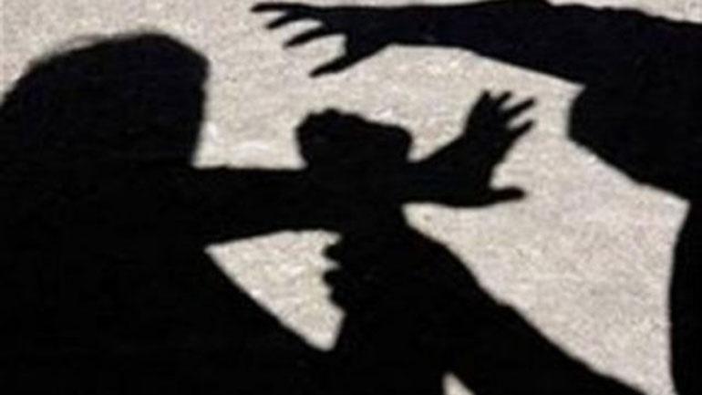 Λαμία: Κουκουλοφόροι επιτέθηκαν σε μαθήτρια για να τη ληστέψουν
