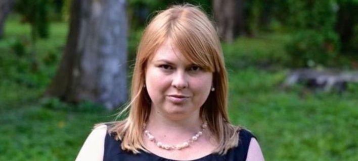 Νεκρή 33χρονη ακτιβίστρια που είχε δεχθεί επίθεση με οξύ