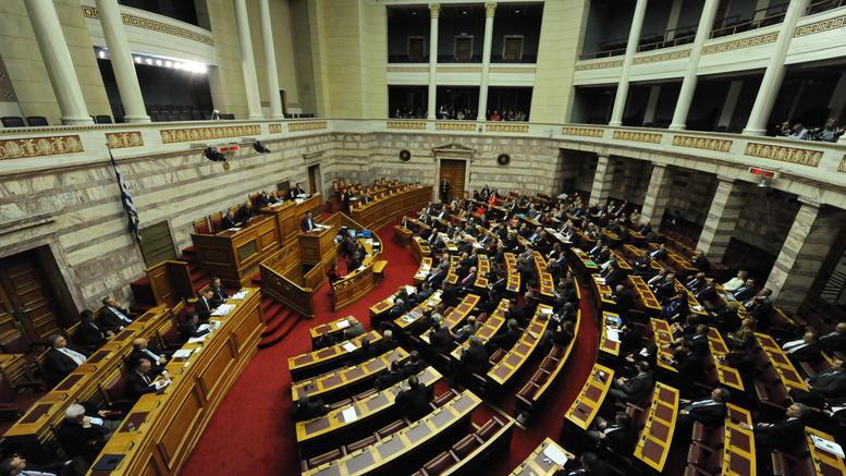 Ευθύνες σε 4 πρώην υπουργούς αποδίδει το πόρισμα για το Ντυνάν