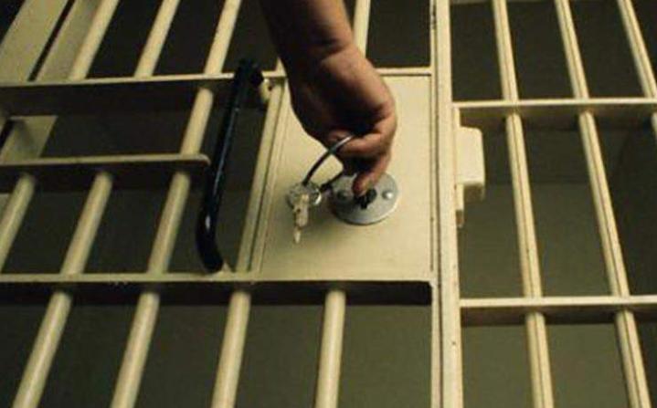 Στη φυλακή ο 31χρονος «νταής»