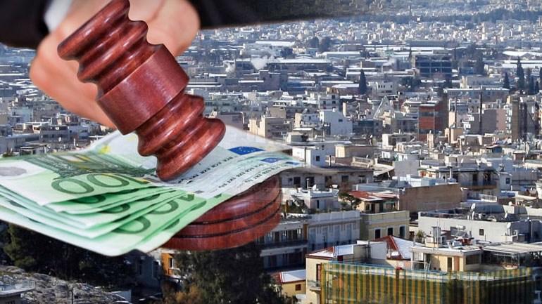 Καταργείται ο νόμος Κατσέλη - Πώς θα αντικατασταθεί