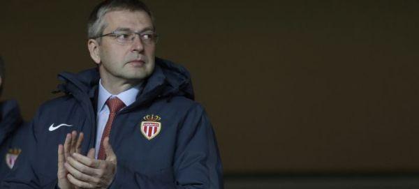 Συνελήφθη ο Ντμίτρι Ριμπολόβλεφ - Στο Μονακό