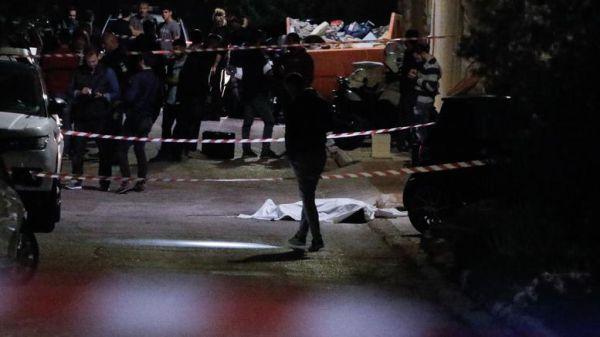 Σε Ελλάδα και Αυστραλία ψάχνουν το δολοφόνο του Γιάννη Μακρή