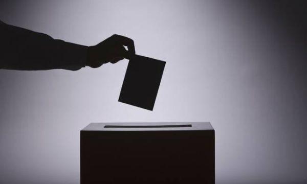Πρόταση δημοψηφίσματος από τον Ν. Κανελλή