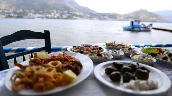 Τον γαστρονομικό τουρισμό προωθεί η Περιφέρεια Θεσσαλίας