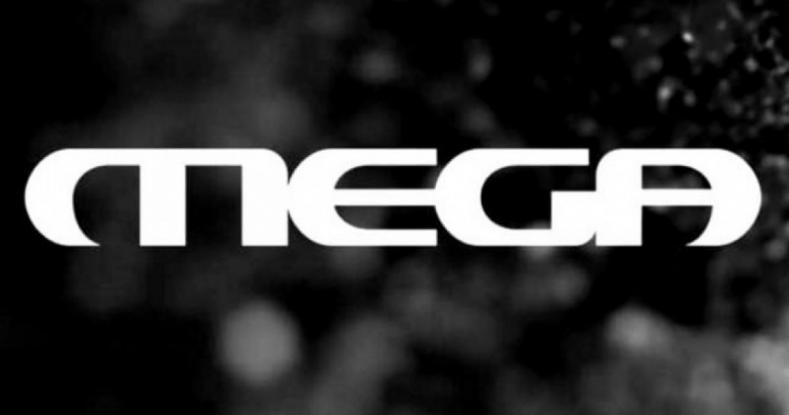ΕΣΡ στα συνδρομητικά: Ρίξτε μαύρο στο MEGA