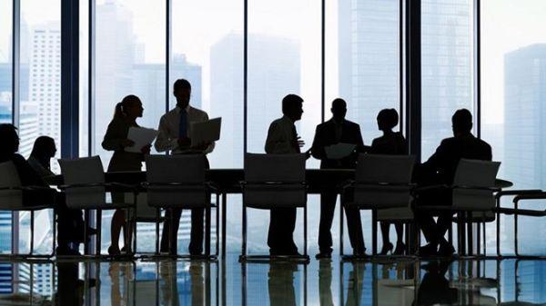 Αίτημα πλήρους ασφάλισης στα μέλη των ΔΣ ανωνύμων εταιρειών