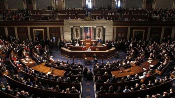 H ελληνική παρουσία στο Κογκρέσο – Σημαντικές νίκες ομογενών