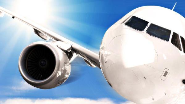 Η ασφάλεια πτήσεων και η οδική ασφάλεια