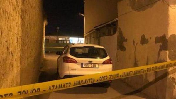 13χρονος μαχαίρωσε μέχρι θανάτου την 9χρονη αδελφή του στην Κύπρο