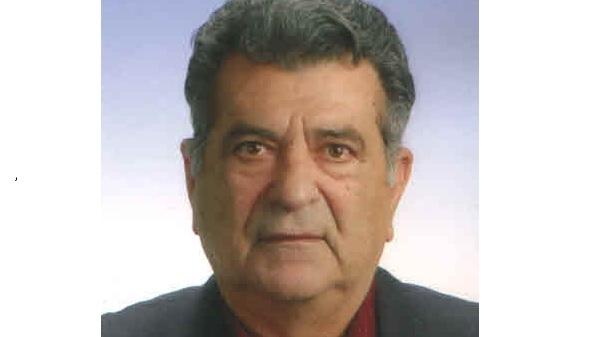 Πέθανε πάνω στο τιμόνι ο πρ. κοινοτάρχης Σέσκλου
