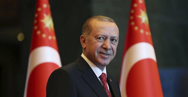 Ο Ερντογάν ψάχνει στην Ελλάδα Τούρκο «γκιουλενιστή» πρώην ποδοσφαιριστή