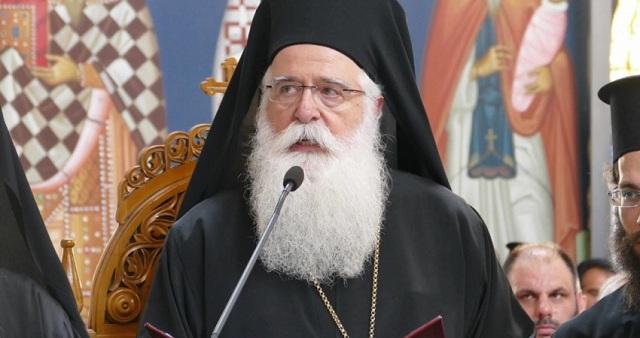 Λάβρος εναντίον του «ιερού deal»