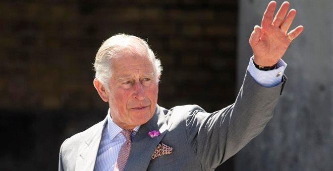 Οι εξαγγελίες του 70χρονου Καρόλου: Τί θα κάνω όταν γίνω βασιλιάς