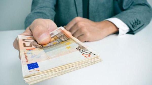 Λήγει η διορία των αιτήσεων για 1.000 ευρώ σε πολύτεκνους