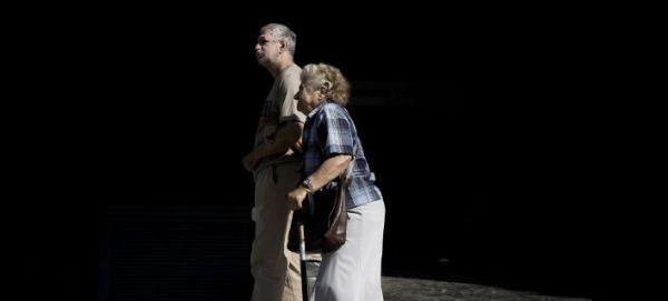 Bloomberg: Έλληνες συνταξιούχοι γίνονται μετανάστες στη Βουλγαρία για να επιβιώσουν