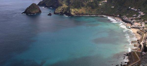 Πορτογαλία: Στήνουν κέντρο εκτόξευσης μικροδορυφόρων στα νησιά Αζόρες