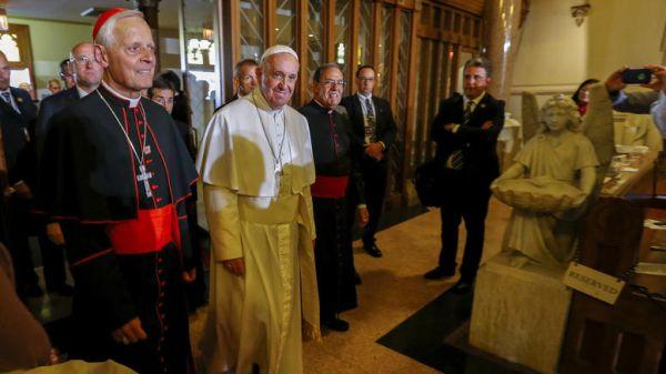 Η Εκκλησία θα πληρώνει πλέον δημοτικούς φόρους στην Ιταλία