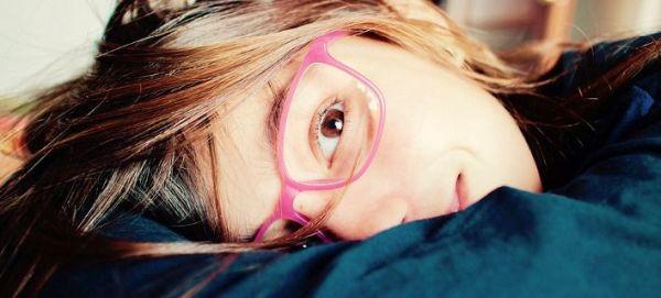 Tο περιβάλλον και όχι γενετικοί παράγοντες δημιουργεί μυωπία στα παιδιά