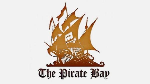 Κλείνει το Pirate Bay και άλλες 37 σχετικές ιστοσελίδες