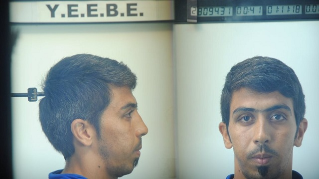 Αυτός είναι ο 29χρονος που χτύπησε και ασέλγησε σε ανήλικο