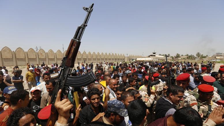 Μισό εκατομμύριο νεκροί από τον «πόλεμο κατά της τρομοκρατίας»