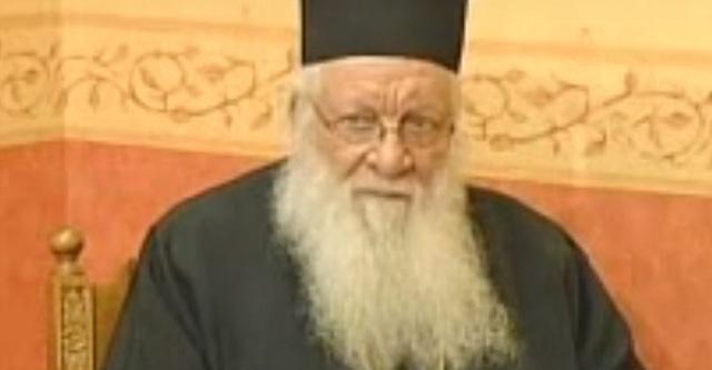 «Οχι» στον διαχωρισμό Κράτους –Εκκλησίας λένε πολλοί Βολιώτες