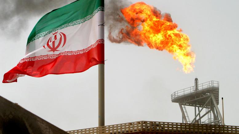 Deutsche Welle: Γιατί εξαιρούνται Ελλάδα-Ιταλία από τις κυρώσεις κατά Ιράν;