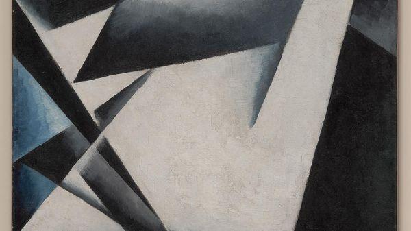 Τι απαντά το Κρατικό Μουσείο Σύγχρονης Τέχνης για τον «κλεμμένο» πίνακα