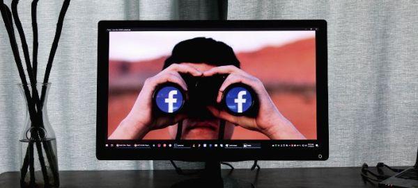 Πώς με 150 likes τα social media σε ξέρουν καλύτερα από την οικογένειά σου